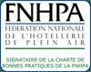 Logo_FNHPA
